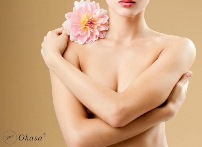 Các động tác massage toàn thân đơn giản mà hiệu quả tại nhà.