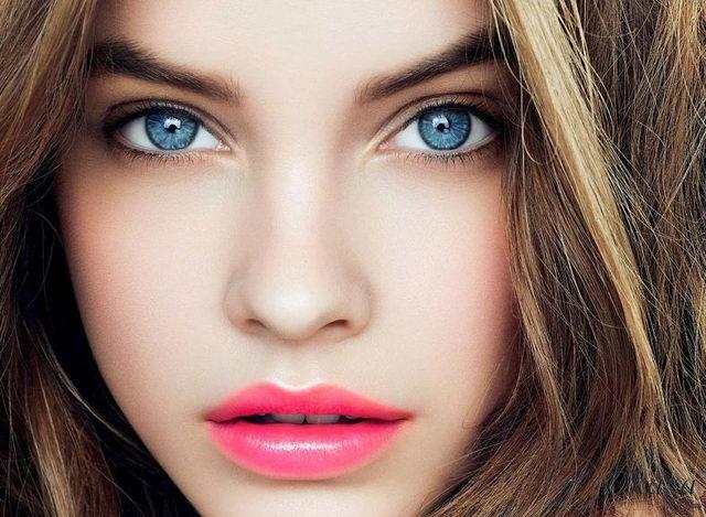 3 cách đơn giản giữ cho mắt luôn khỏe mạnh
