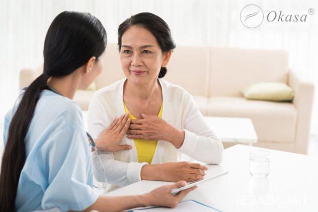 Điều trị hội chứng mạch vành cấp