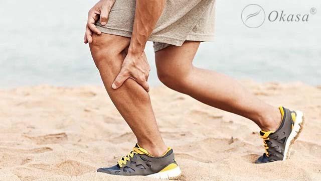 Hiểu về chứng đau cách hồi