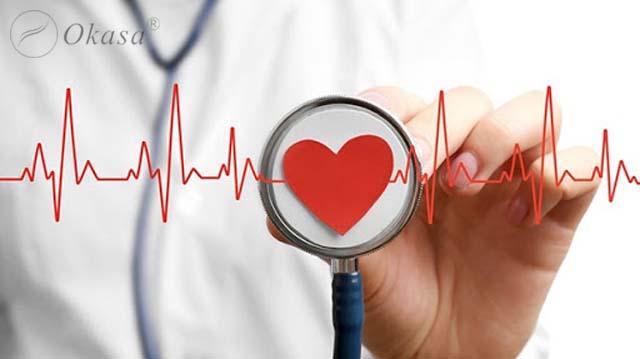 Hiểu về tình trạng rối loạn nhịp tim