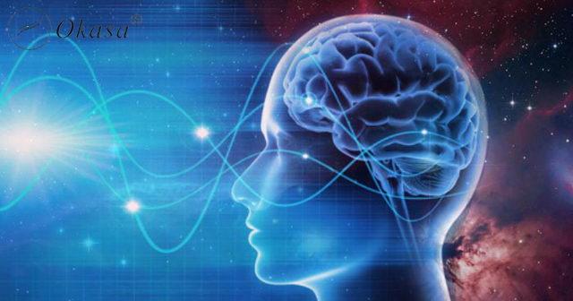 Massage và 4 chiêu đánh thức não bộ, lại bỏ sự trì trệ