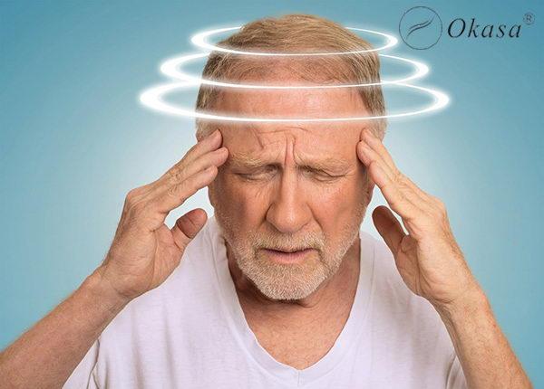 Massage và cách xử lý khi huyết áp tăng đột ngột
