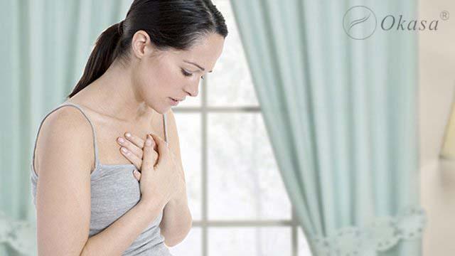 Những dấu hiệu có thể giúp nhận biết sớm bệnh tim mạch