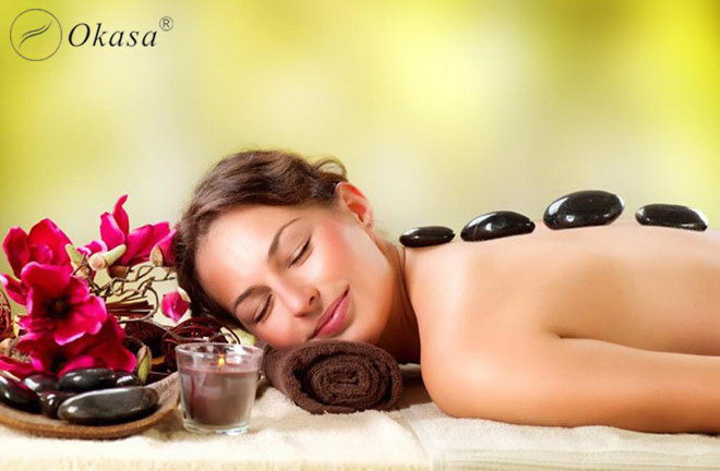 Những điều cần biết khi massage chăm sóc da