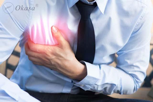 Phương pháp điều trị bệnh cơ tim hạn chế