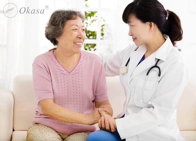 Phương pháp điều trị rối loạn nhịp tim
