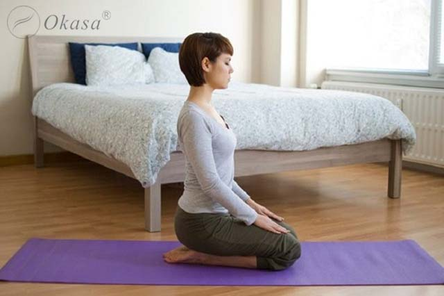 Phương pháp phòng tránh bệnh huyết áp thấp