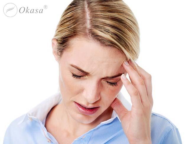 Triệu chứng đau cách hồi ở bệnh nhân tim mạch