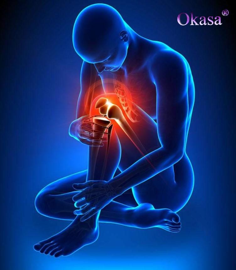 Phương pháp điều trị thoái hóa khớp gối không sử dụng thuốc