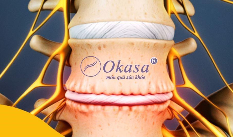 Đau vai do thoát vị đĩa đệm cột sống cổ cần điều trị sớm