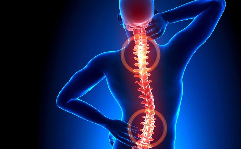 Tìm hiểu các phương pháp điều trị thoát vị đĩa đệm cột sống thắt lưng