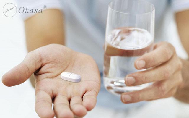 Thời điểm uống canxi giúp hấp thu tốt, ngừa loãng xương