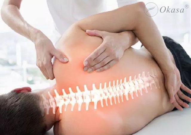 Tìm hiểu phương pháp massage trị liệu
