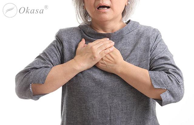 Tìm hiểu thông tin về hội chứng tĩnh mạch chủ trên