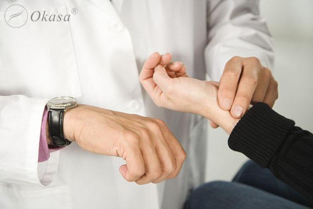 Tìm hiểu về nhịp tim
