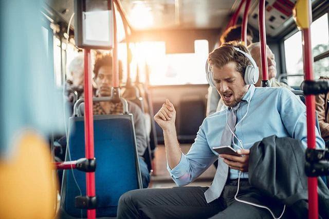Bản nhạc được chứng minh giảm căng thẳng mệt mỏi stress hiệu quả nhất