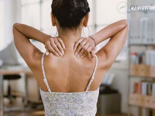 Viêm quanh khớp vai: Nguyên nhân và phương pháp điều trị