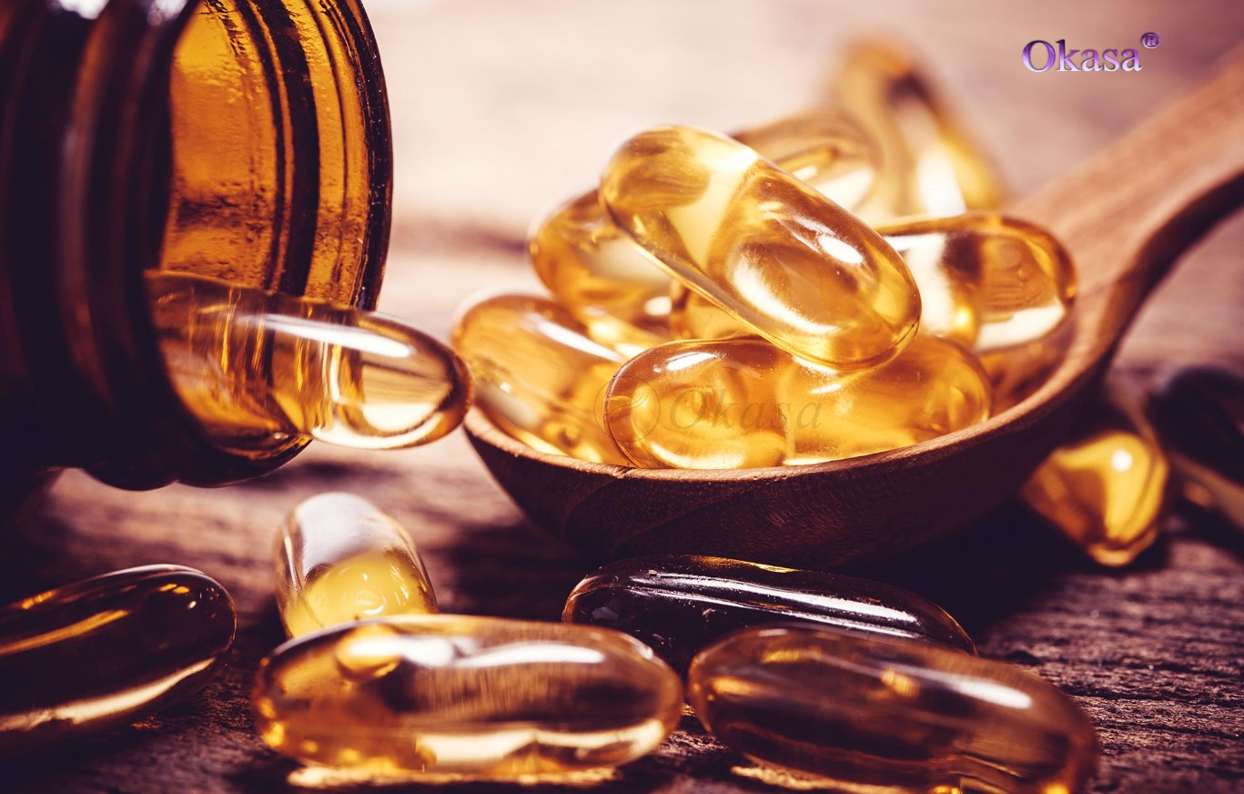 Ý nghĩa của Canxi và Vitamin D với sự chắc khỏe của xương